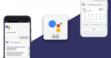 Aplikasi Alternatif Selain Produk Google
