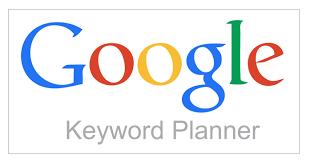 Cara Menggunakan Keyword Planner