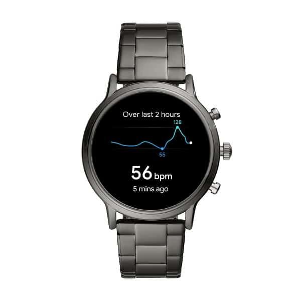 Smartwatch Terbaru Fossil