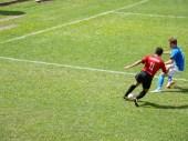 Caracas FC vs CIV