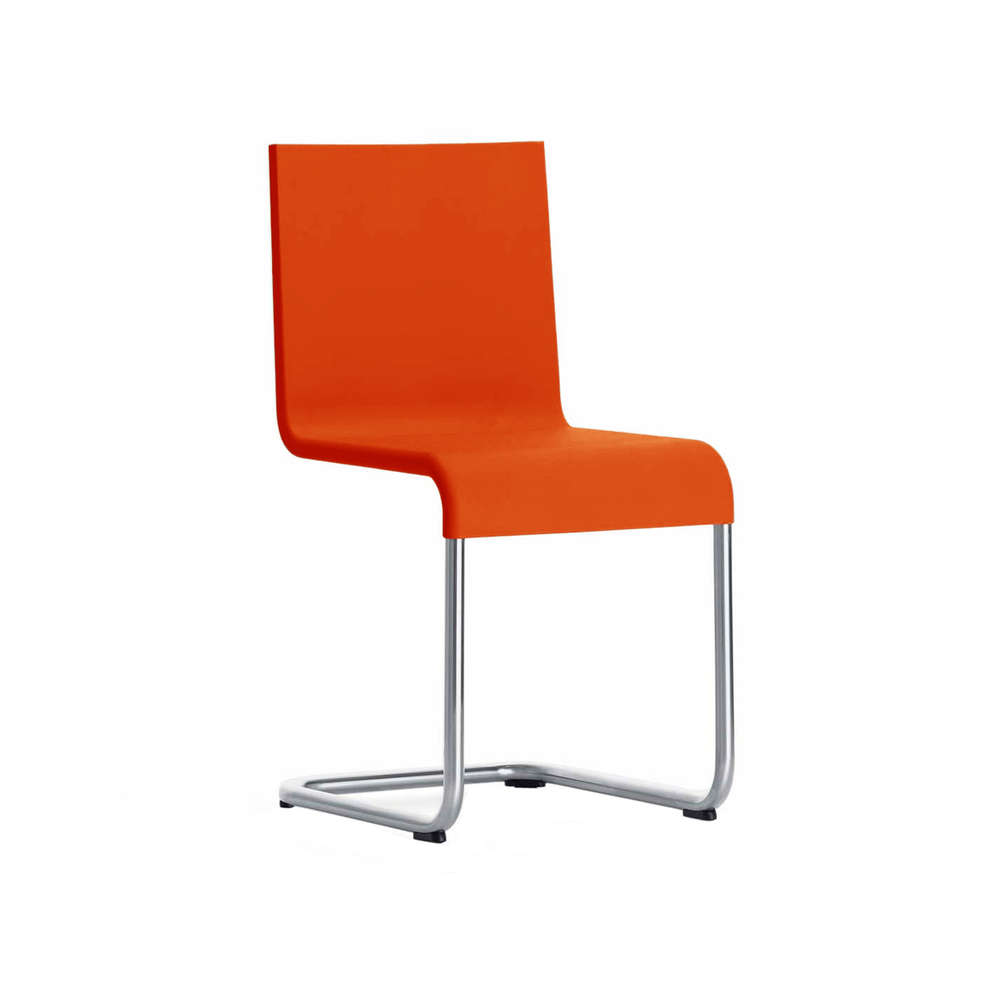 Vitra Office Chair Vitra 05 Chair Non Staking