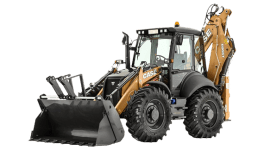 case-backhoe-loaders-category-small-1