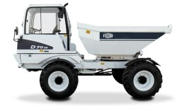 Menu-Photo-Fiori-Dump-Trucks