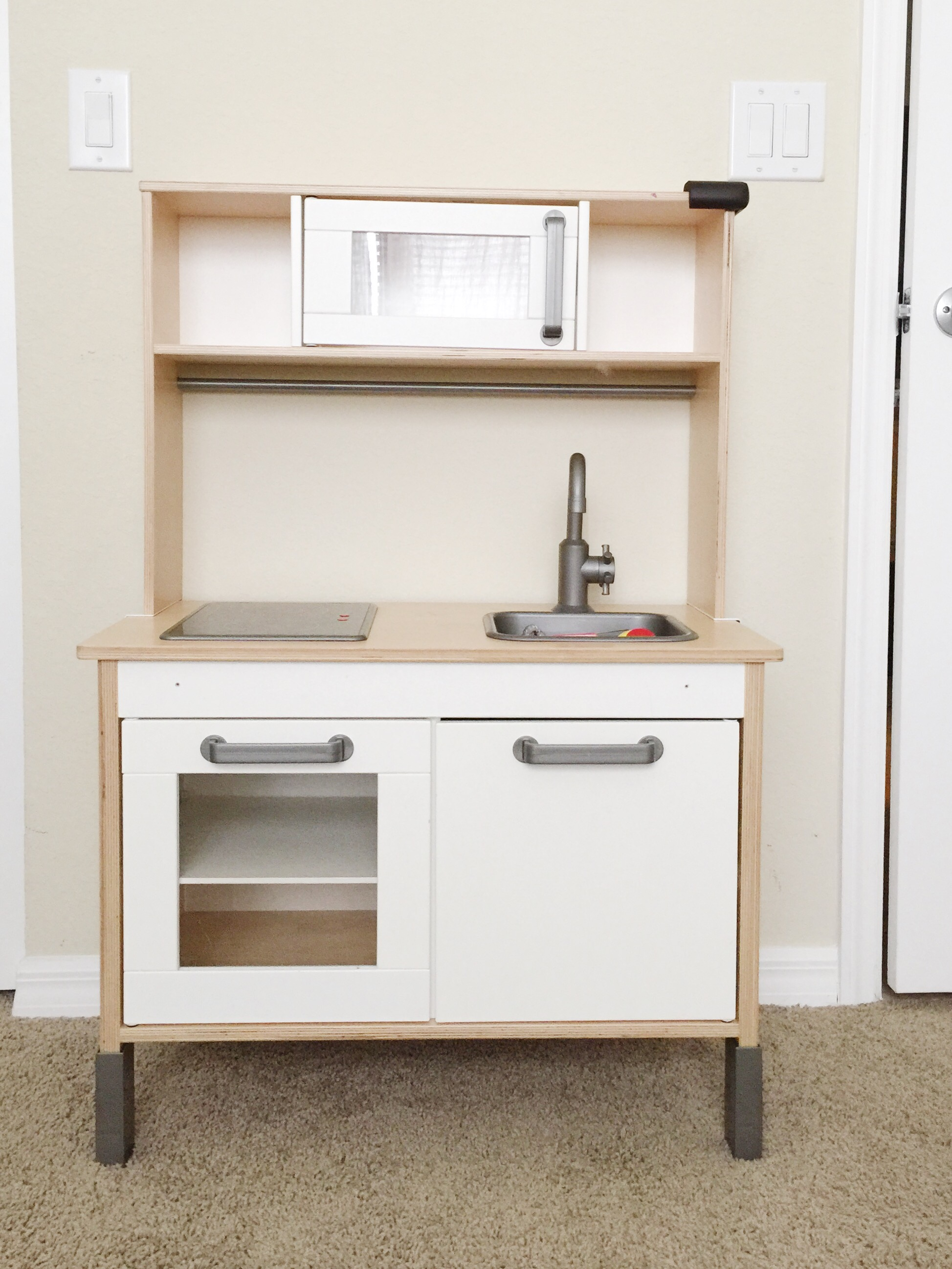 IKEA MINI KITCHEN MAKEOVER  Ale  Tere  A lifestyle blog