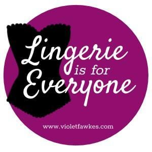 Lingerie-Is-For-Everyone-FinalLogo