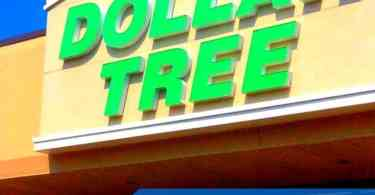 Alea's Deals Things NOT to Buy at the Dollar Tree