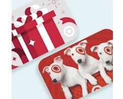 Alea's Deals Verizon Up Rewards: FREE $5 Target Gift Card