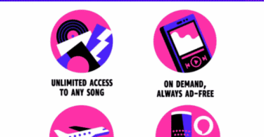 Alea's Deals Prime Students Score Amazon Music Unlimited for 99¢ a Month! (Reg. $4.99)