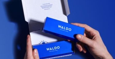 Alea's Deals FREE 10-Day Trial of Waldo Contact Lenses
