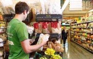 Alea's Deals *HOT* Make Extra Money Delivering Groceries for InstaCart!!