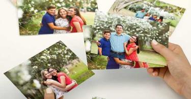 Alea's Deals Walgreens: FREE 8×10 Photo Print (In-Store Pickup)