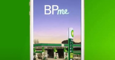 Alea's Deals **HOT** Save $0.50 OFF/Gallon of Gas at BP Stations