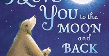 Alea's Deals 47% Off I Love You to the Moon and Back! Was $7.99!