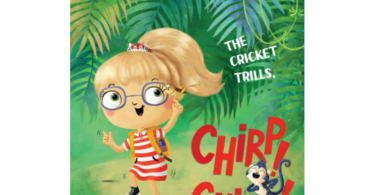 Alea's Deals Limited Stock! Free Personalized Kids Book! Just Pay $3.99 Shipping!