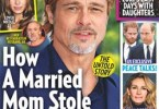 Alea's Deals FREE 6 Month Subscription to US Weekly Magazine
