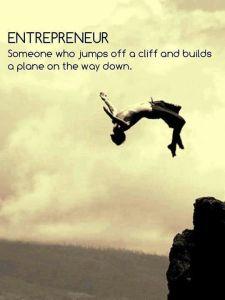 entrepreneur_blog1