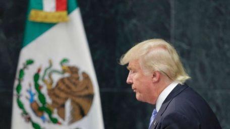 trump-mexico