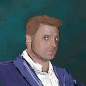 Czesław Dziełak