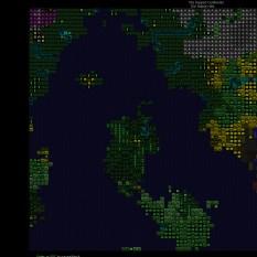 mapa zoomin