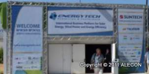 EnergyTech 2011
