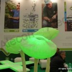 AgroMashov - международная агро выставка
