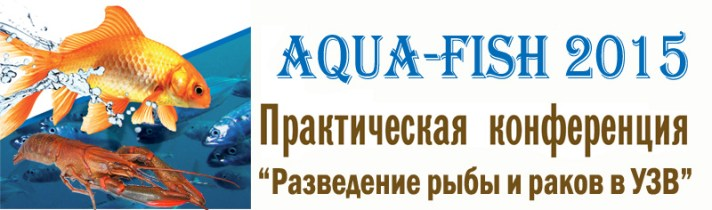 Aqua-Fish_2015