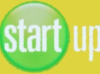 старт-ап инвестиции