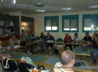 Бзнес-семинар Израиль