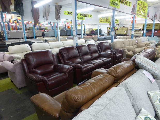 leather sofa cleaning sheffield quality bed brands we have been trading for over 35 years. striving ...