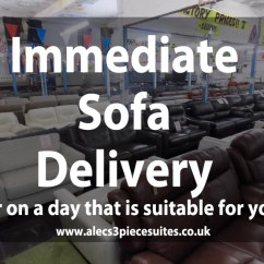 Sofa Warehouse Clearance Uk Accent Swedese Ex Display Sofas Furniture Sale