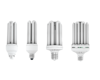 Aleddra Led Lighting Linkedin | Decoratingspecial.com