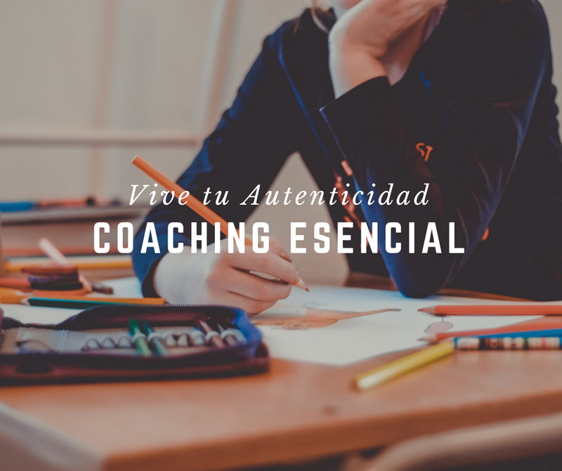 coaching-esencial-vive-tu-autenticidad-ale-furvis