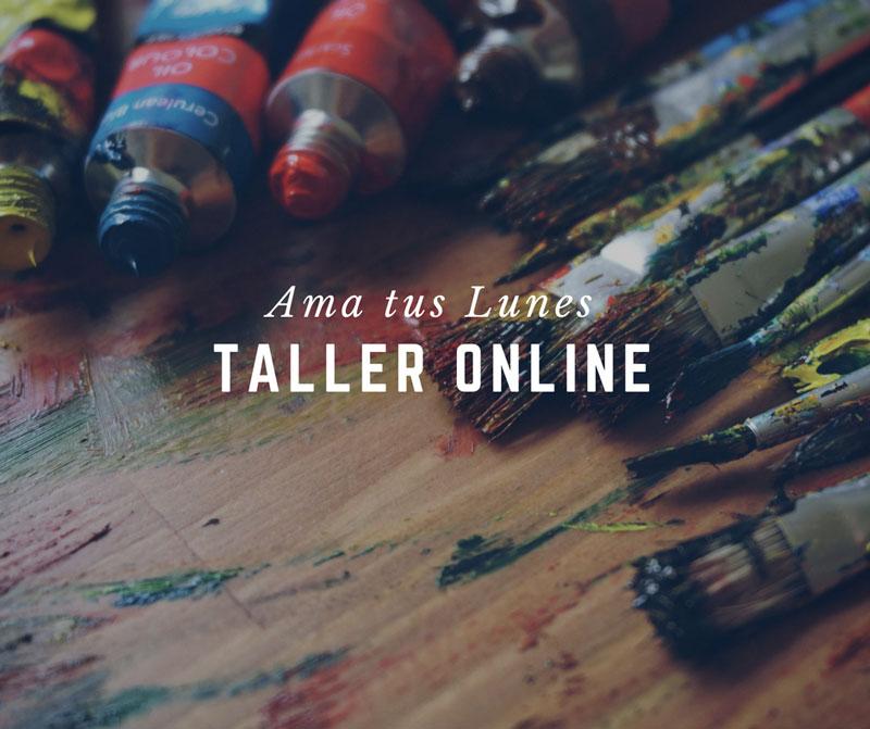 taller-online-ama-tus-lunes-ale-furvis