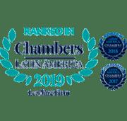 LOGO-CHAMBERS.2019-ALE