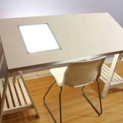 Thomas Table And Chairs Uk Revolving Chair Parts In Kolkata Drawing Desk Ikea Wooden Pdf How To Build Adirondack With   Shut42avn