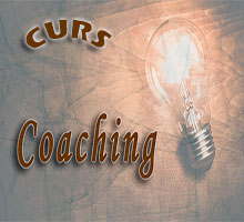 Curs Acreditat Coaching