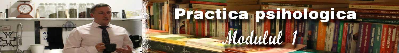 Practica-psihologica-modulul-1