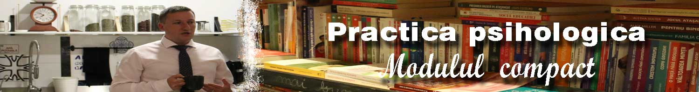practica-psihologica-modulul-compact