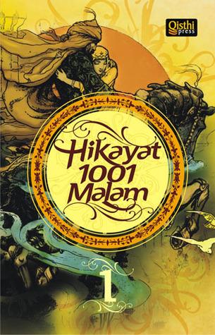 Contoh Kisah 1001 Malam Adalah : contoh, kisah, malam, adalah, Kutipan-kutipan, Favorit, Hikayat, Malam, Minimalism