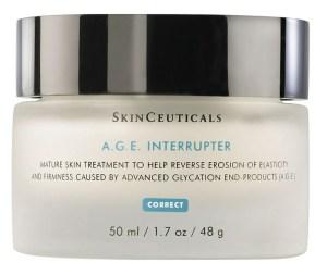 A.G.E. Interrupter | Antirimpelcrème| SkinCeuticals