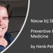 Henk-Peter Oonk