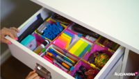 Office Supply Organization Ideas Pictures   yvotube.com