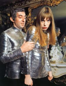 jane-birkin-and-serge-metallics