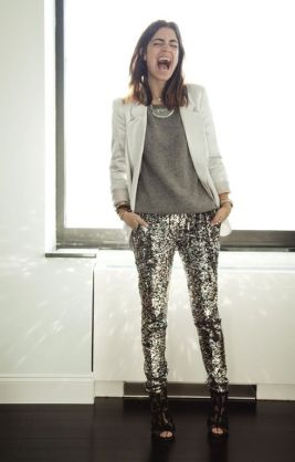 leandra-medine-sequins-leggings