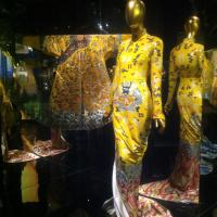 The Metropolitan Museum: China Through the Looking Glass