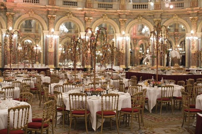 best-wedding-planners-paris