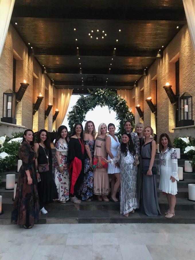 Destination-wedding-planners-congress