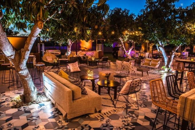 Cabo-wedding-decor