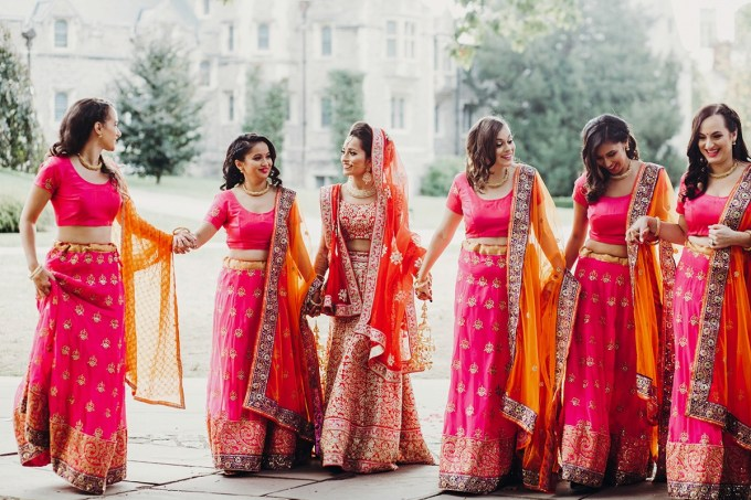 wedding-traditions-from-around-the-world