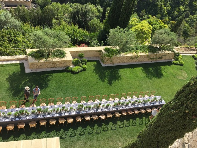 provence-wedding-planning